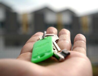 Comprare Casa Con Debiti Equitalia